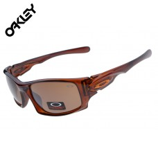 vkcaq Oakley Sunglasses Sale - Get Oakleys at a Price You Can Take
