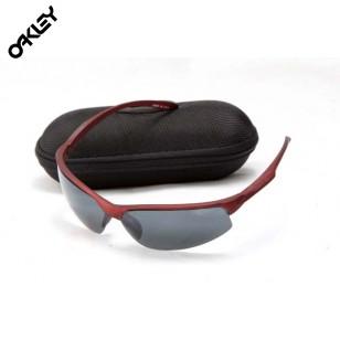black friday oakley sunglasses 8z2e  More Views