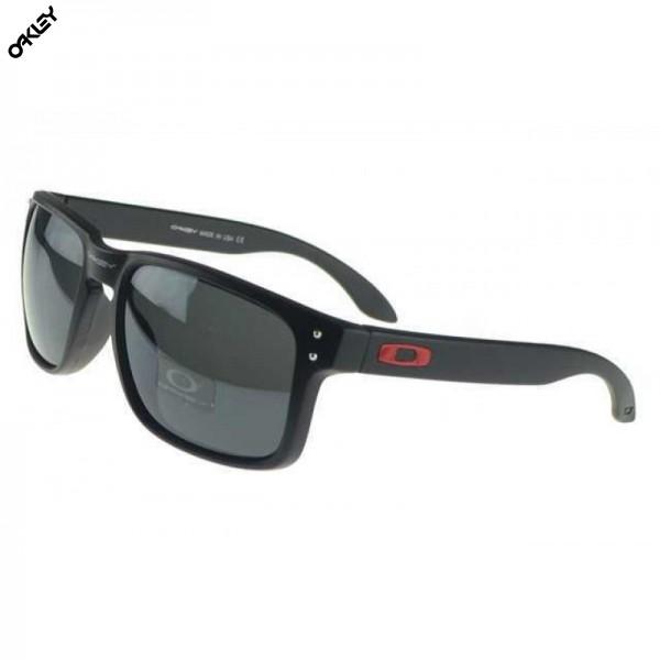 okley sun glasses, oakley outlet san marcos - FakeOkleys.com e97bff3686