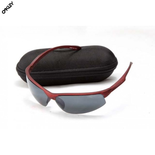 89f15c0bbf 80% off oakley vault black friday sale -  19.99 cheap oakley ...