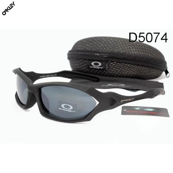 049c3fbaa03 ... shopping oakley m frames cheap cheap sunglasses sale fakeokleys 2a713  a26c7 ...