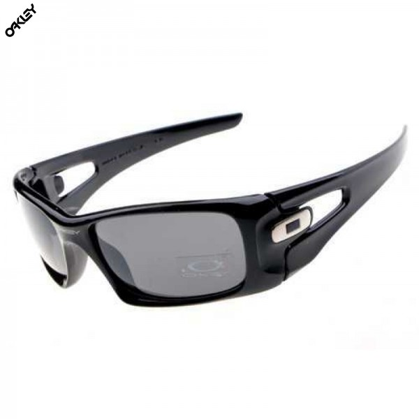 oakley m frame sunglasses cheap, oakley crowbars - FakeOkleys.com