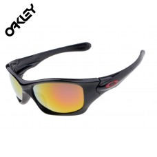 cheap womens oakley sunglasses 8s6l  womens oakley sunglasses cheap, oakley half jacket 20 polarized  replacement lenses