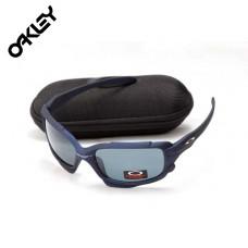 oakley sunglasses wholesale  radar lens, oakley wholesale sunglasses
