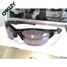 oakley sunglasses cheap wholesale  sunglasses wholesale cheap, oakley sunglasses outl.