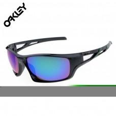 cyber monday oakley sunglasses jn9s  radar sunglasses, oakley sunglasses factory outlet