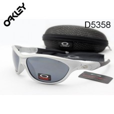 Oakley Sunglasses Black Friday Sales