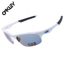 cheap oakley sunglasses china  cheap oakley sunglasses from china, oakley half wi.