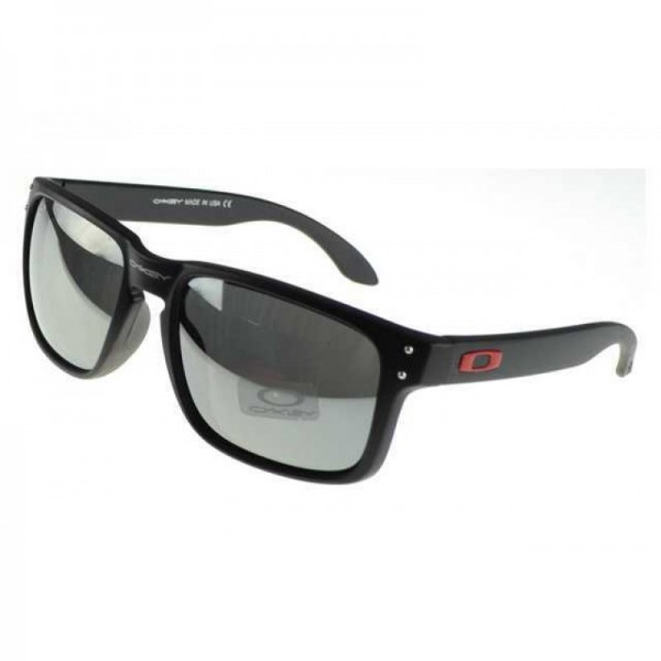 coupon code for cheap oakley sunglasses